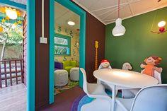 Garimpe Design de Interiores: Mostra Morar Mais - Curitiba