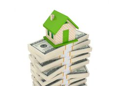 Planning to borrow from your 401(k) for that home down payment? It may not be as easy as you think. - The Washington Post