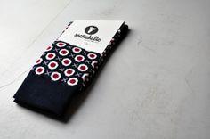 #Kimberly #socks #feelthecolor #cool #socks #sockaholic #fun
