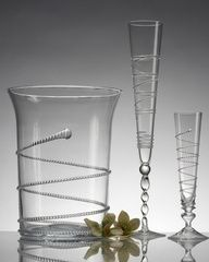 How To Safely Clean Crystal Glasses