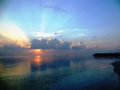 W Retreat & Spa #Maldives! Dreaming of a #holiday at a #tropical #Paradise like Maldives?, help us make your #dream Holiday in Maldives mailto: sales@sunparadisemaldives.com
