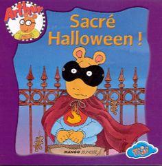 Arthur : Sacré Halloween ! de Marc Brown https://www.amazon.fr/dp/2740413076/ref=cm_sw_r_pi_dp_x_3dc9xbR9CZ346
