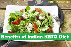 Indian Vegetarian Keto Diet - A comprehensive one Month Indian keto diet plan that shows you exactly what you should eat and when to eat. Furthermore, it also shows you how to cook Keto dishes that helps you lose weight. Keto Diet Plan Vegetarian, Best Keto Diet, Low Carb Diet, Vegetarian Italian, Vegetarian Recipes, Weight Loss Meals, Healthy Recipes For Weight Loss, Diet Recipes, Chipotle