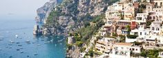 The 10 Best Amalfi Coast Tours, Excursions & Activities 2017