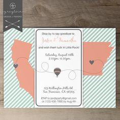 Going Away Party Invitations Printable Event Invitation Templates, Free Printable Invitations, Online Invitations, Invitation Wording, Printable Party, Invitation Ideas, Going Away Party Invitations, Farewell Party Invitations, Farewell Parties