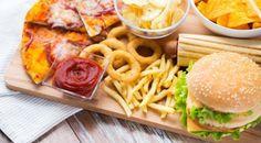 Hati-hati, Ini 5 Hal Penting Terkait Diet Golongan Darah - http://wp.me/p70qx9-7pc
