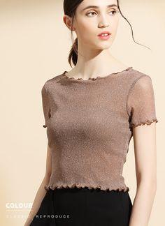 Quick online Sexy Backless Cross Sleeveless Plain Maxi Dresses rochester