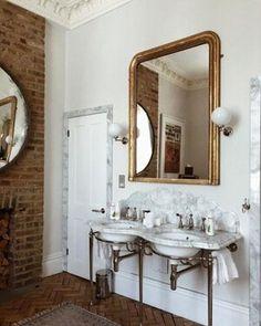 Retro Home Decor, Home Decor Kitchen, Home Decor Styles, Home Decor Bedroom, Home Decor Accessories, Room Kitchen, Cheap Wall Decor, Cheap Home Decor, Bathroom Interior