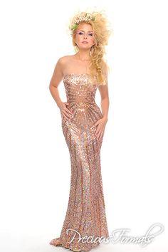 Precious Formals Style P8799  prom2013  promdresses  preciousformals Sequin  Prom Dresses 0f6270b7a86c