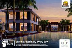 90 Best Kolte Patil Developers Ltd Images Real Estate Development