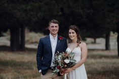 Danny and Duncan celebrated their wedding in May 2020. Thank you for sharing your beautiful photos taken by @haleyadelephotography. Danny is wearing Bridal and Ball style 70491 Bridal, Celebrities, Wedding Dresses, Gallery, Photos, How To Wear, Beautiful, Style, Fashion