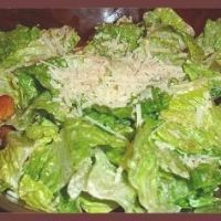 A Copycat Outback Steak House Chopped Salad Recipe