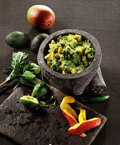 Guacamole, Reimagined: 7 Ways to Get Creative with Avocado