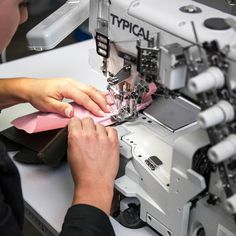 Unsere Kleidungsstücke sind kraftvoll, lebendig, zeitlos und modern, produziert in kleinen Manufakturen, die Verantwortung für Mensch und Natur übernehmen. So wie wir auch. Sport Fashion, Rings For Men, Modern, Shopping, Style, Swag, Men Rings, Trendy Tree, Outfits