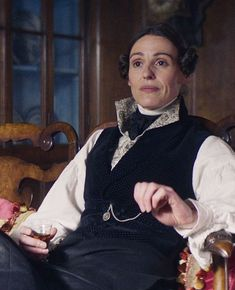 Gentleman Jack, Gentleman Stil, Sophie Rundle, Lgbt, Suranne Jones, Death On The Nile, Bbc Tv Shows, Robinson Crusoe, Miss Marple