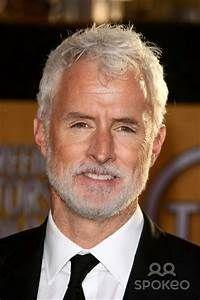 john slattery actor - Yahoo Image Search Results