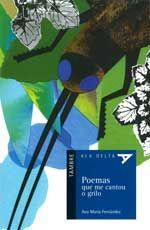 """Poemas de animais, moi """"animados"""". Primeiros lectores e lectores autónomos"""