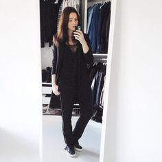 Roos-Anne @moderosa Instagram photos | Websta (Webstagram)