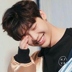 Love you oppa yong nam Lee Joon, Baek Seung Jo, Yoo Seung Ho, Korean Celebrities, Korean Actors, Asian Actors, Korean Dramas, Lee Jong Suk Wallpaper, Kang Chul