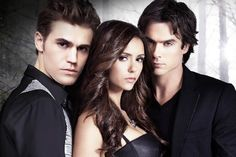 Follow my tumblr blog for all things vampire diaries including episode reviews for the upcoming season! www.vampire-diaries-fang-fans.tumblr.com