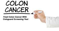 Cologuard screening is a non-invasive FDA approved colon cancer test that can be performed in the comfort of your own home while your privacy remains intact.