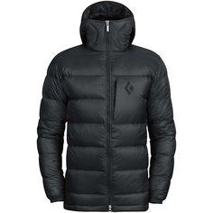 Black Diamond Men's Cold Forge Parka -- $348.95 http://www.moosejaw.com/moosejaw/shop/product_Black-Diamond-Men-s-Cold-Forge-Parka_10251343_10208_10000001_-1_?subId1=1647525&cm_mmc=Affiliate-_-CJ-_-na-_-1647525&ad_id=CJ&utm_content=buffer4e443&utm_medium=social&utm_source=pinterest.com&utm_campaign=buffer #expeditions #skiing