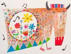 the art room plant: Keitaro Sugihara I