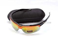 http://www.mysunwell.com/buy-oakley-sport-sunglass-27108-black-orange-frame-yellow-lens-cheap.html BUY OAKLEY SPORT SUNGLASS 27108 BLACK ORANGE FRAME YELLOW LENS CHEAP Only $25.00 , Free Shipping!