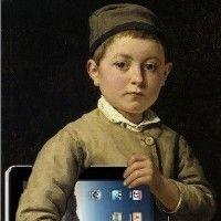 Alfabetización digital y competencias informacionales. Descarga ...