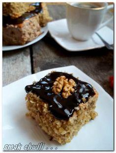 Ciastka mazurki - smaki z dzieciństwa