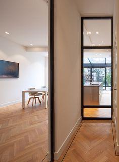 Woonhuis-Amsterdam-Botticellitstraat-Private-Home-Interieur-Interior-Ontwerp-Design-04