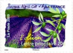 France that I Like – Provence-Alpes - Côte d'Azur