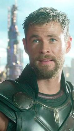 Thor Marvel Movie, Marvel Comics Superheroes, Mcu Marvel, Marvel Jokes, Marvel Films, Marvel Fan, Marvel Characters, Marvel Heroes, Leelah