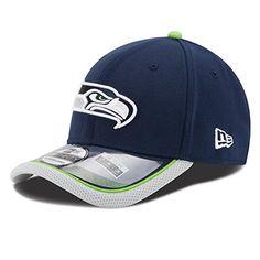 dc6d0f772 19 Best Seahawks Hats   Beanies images