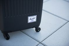 SP15_Trade_Luggage_Blog_03_web