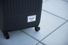 SP15_Trade_Luggage_Blog_03_web