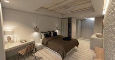 New_rooms_7_A7_635
