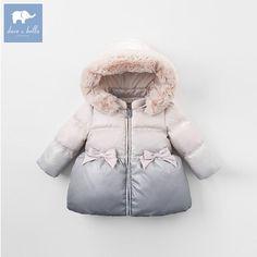 Baby Girl Fashion, Kids Fashion, Baby Girl Dresses, Baby Girls, Baby Baby, Kids Brand, Jean Jacket For Girls, Baby Girl Jackets, Baby Coat