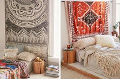17-ways-to-make-your-home-look-like-a-hippie-hide-2-15682-1464897746-1_dblbig.jpg 625×415 pixels