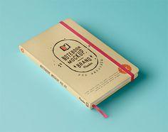 Presenta tus diseños de forma #profesional con estos 33 #mockups #gratuitos para presentar productos