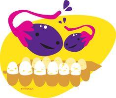 Ovary Glands – Ova Achiever