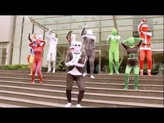 Milanoo released an awesome video, please have a check:Gangnam Style @milanoo -- funny zentai suits shocking dance