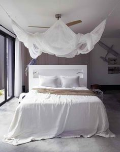 bedroom ideas  #KBHomes