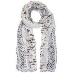 Lala-berlin-scarf-pix-small-accessories-tørklæder-5162-AC-2004