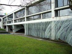 #Surging Garden, 2008 / Flickr - Photo Sharing!