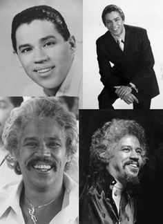 Salsa Magazine. Latin Music Legends.  http://www.salsamagazine.com/index.php?page=11#