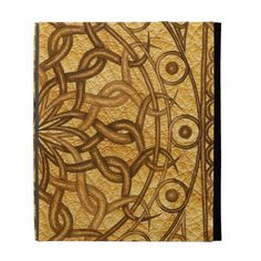 >>>Hello          	Eternity Mandala Brown Leather iPad Folio Covers           	Eternity Mandala Brown Leather iPad Folio Covers so please read the important details before your purchasing anyway here is the best buyHow to          	Eternity Mandala Brown Leather iPad Folio Covers lowest price ...Cleck Hot Deals >>> http://www.zazzle.com/eternity_mandala_brown_leather_ipad_folio_covers-222882818064163489?rf=238627982471231924&zbar=1&tc=terrest