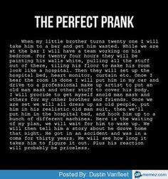 This is pure genius.