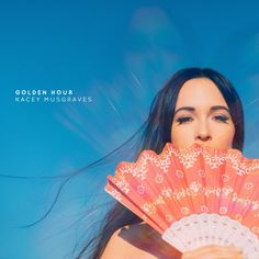 Butterflies, a song by Kacey Musgraves on Spotify