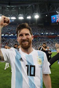 Lionel Messi 2017, Lionel Messi Quotes, Lionel Messi Barcelona, Lional Messi, Messi Soccer, Sport Football, Football Players, Lionel Messi Wallpapers, Messi Argentina
